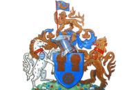 Altrincham badge