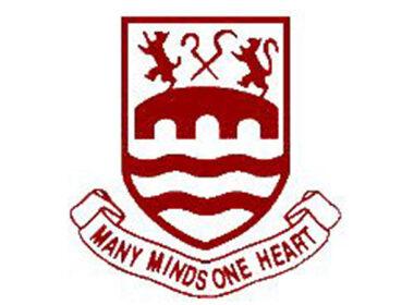 Chelmsford City badge