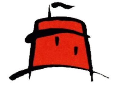 Eastbourne Borough badge