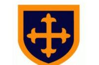 Guiseley badge