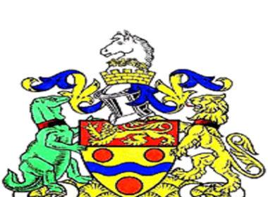 Maidstone United badge