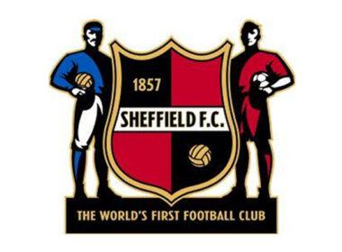 Evo-Stik, Evo-Stik Northern, Mark Shaw, NLP, Non-League, Shaw, Sheffield, Sheffield FC