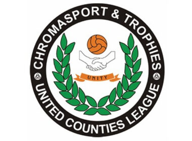 United Counties League