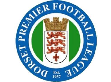 Dorset Premier League