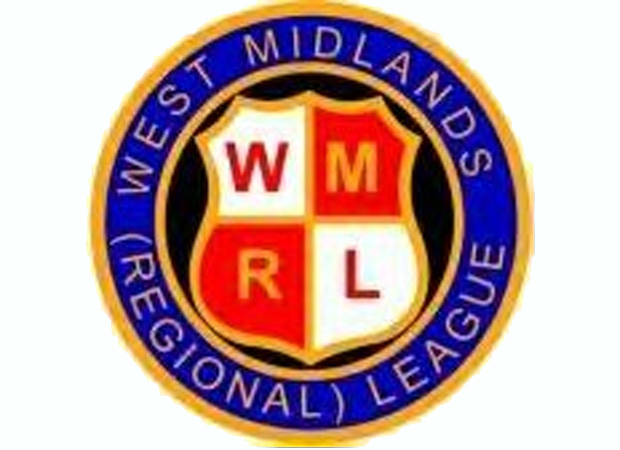 West Midlands Regional League Round Up December 29