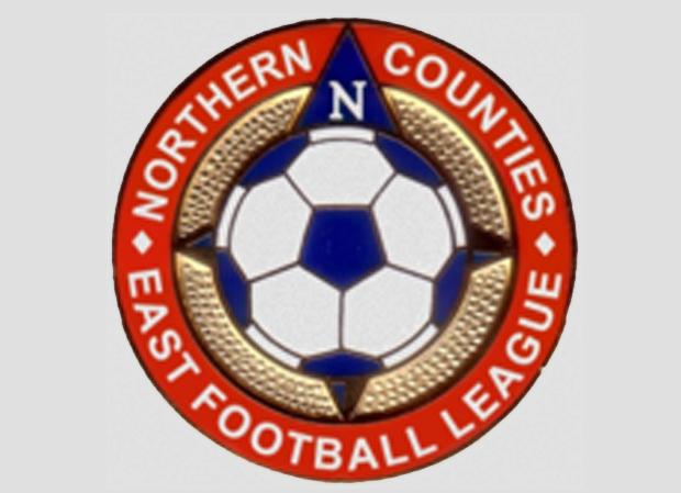 Northern Counties East League