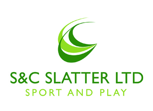 SC Slatter Logo (s)