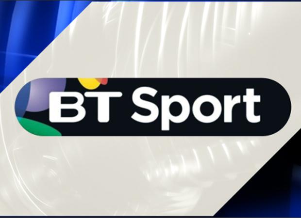 BT Sport announce second batch of screened National League fixtures