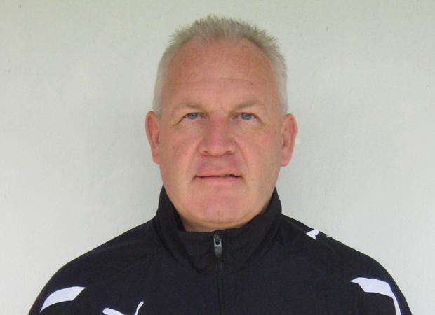 Management team depart Ryman Premier side Lewes