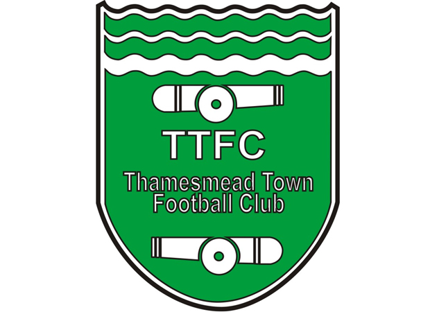 Keith McMahon steps down as Thamesmead Town boss