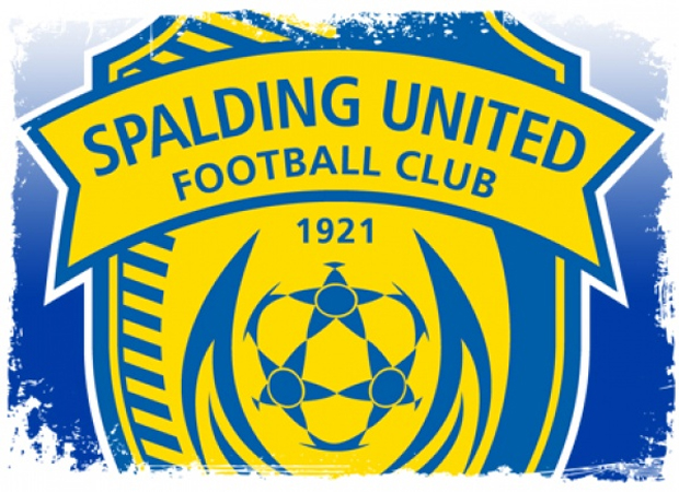 Spalding united fa vase betting which states allow sports betting