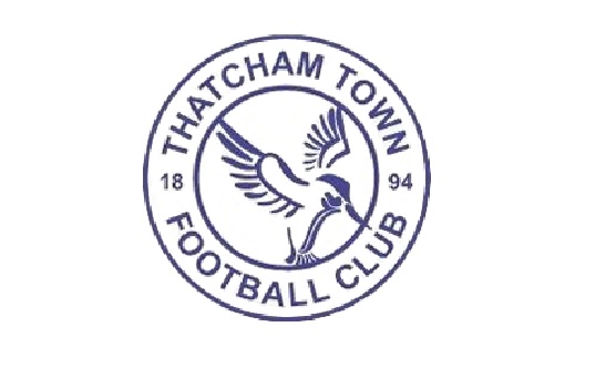 Thatcham Town Resign From Southern League