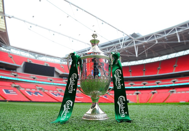 Fa Vase News Views Gossip Pictures Video Chronicle Live