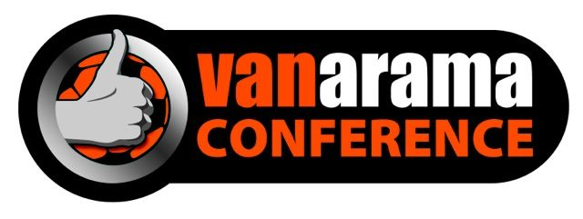 Vanarama to continue Conference sponsorship
