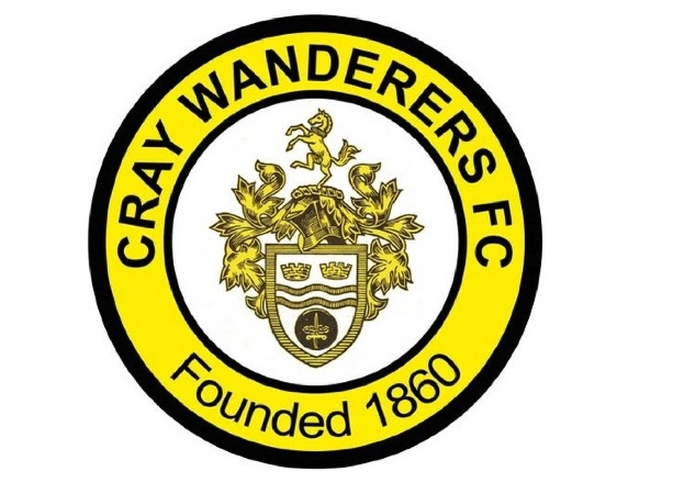 Manager Keith Bird Leaves Cray Wanderers