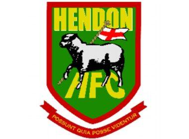 Jimmy Gray Hendon