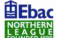 Northern League