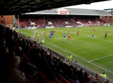 https://www.thenonleaguefootballpaper.com/latest-news/20600/embleton-fa-cup-gives-leyton-orient-chance-to-improve-form/