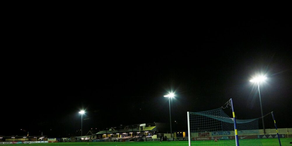 chester, Liam McDonald, McDonald, National League, NLP, Non-League, Solihull, Solihull Moors