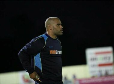 Bignot, chester, Chester FC, Grimsby, Grimsby Town, GTFC, Jon McCarthy, Marcus Bignot, Mariners, McCarthy, Moors, National League, NLP, Non-League, Solihull Moors