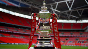 March's Hares struggling to spring back in FA Cup