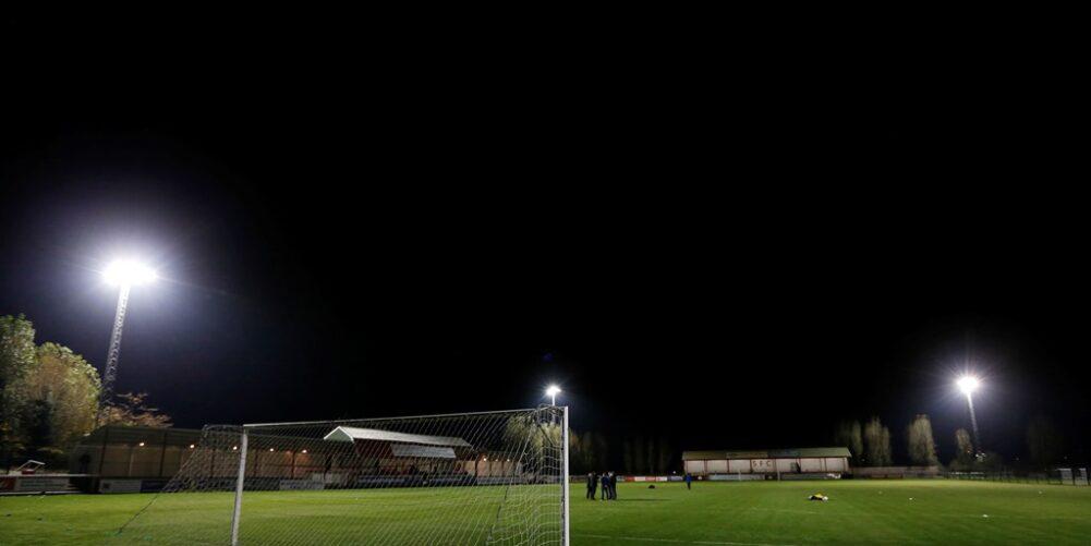 Southern League Premier Central