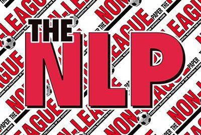The Non-League Paper Podcast