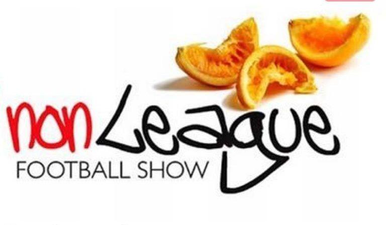 Non-League Show