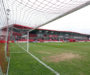 Ebbsfleet United fail in bid to be reinstated to the National League