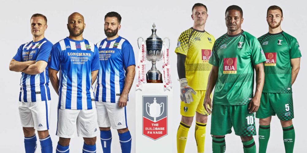 FA Vase Final