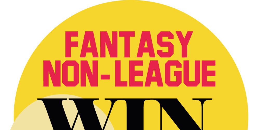 Fantasy Non-League