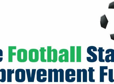 Football Stadia Improvement Fund FSIF