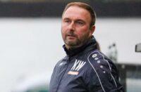 Kevin Watson Ebbsfleet United