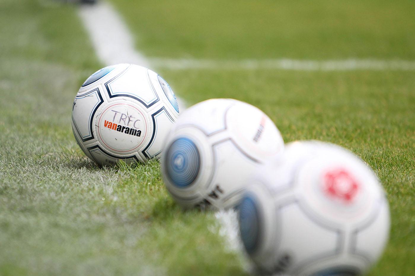 www.thenonleaguefootballpaper.com