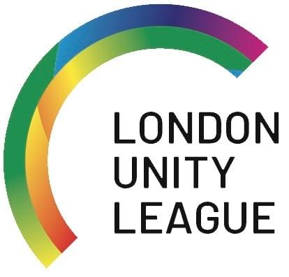 London Unity League The Non-League Paper