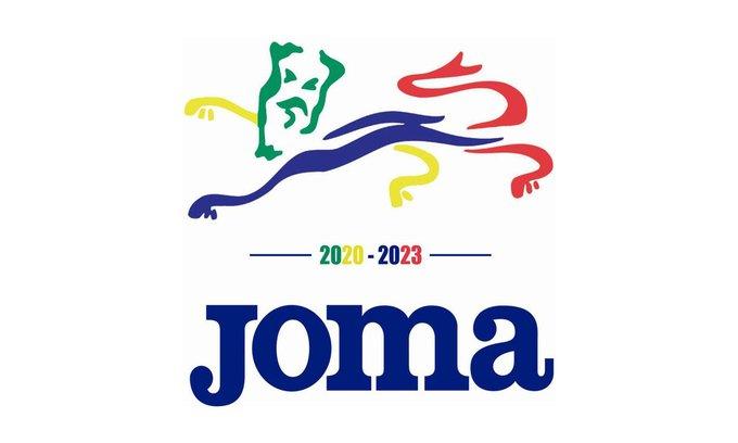 southern league joma