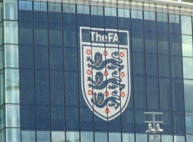Non-League FA Football Association National League