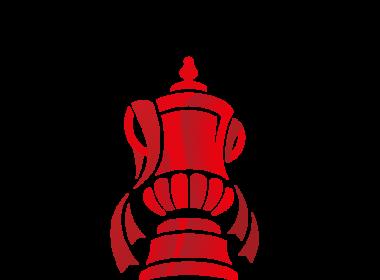 FA Cup Non-League