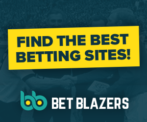 betting sites in the UK