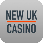 https://casino-bonus.com/uk/new-casino-sites/