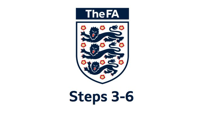The FA Alliance and Leagues Committee curtail the 2020/21 season at Steps 3 to 6
