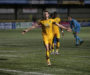 Midweek round-up: Sutton United leave it late again to cut the gap at the top to just one point