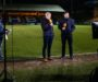BT Sport add three more National League fixtures to live schedule