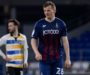 Chesterfield swoop for Bradford City striker Danny Rowe