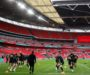 Non-League Finals Day 2019-20: TEAM NEWS – Buildbase FA Trophy – Concord Rangers v Harrogate Town