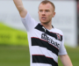 Gateshead complete move for former Newcastle United striker Adam Campbell