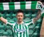 Former favourite Sean Reid returns to Blyth Spartans as Nelson adds four more