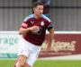 South Shields stalwart Robert Briggs agrees new two-year deal