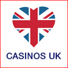 non gamstop casinos uk