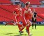 Record goalscorer Gareth Bainbridge confirms North Shields departure